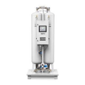 Generadores de Oxígeno